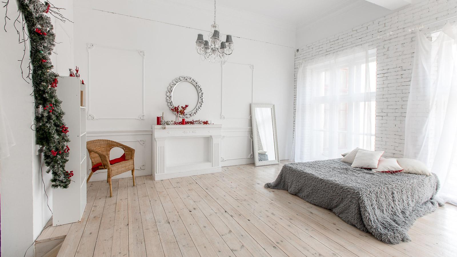 Описание и цены на аренду интерьерного зала Family