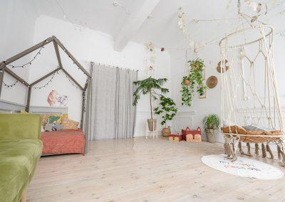 идео в Минске, аренда интерьерных залов с мебелью и оборудованием для фото и видео съемки